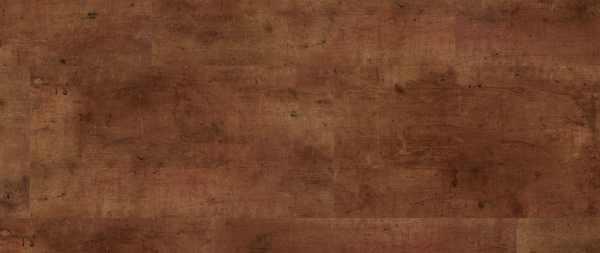 """Purline 2,5 mm zum kleben """"Urban Copper"""" - WINEO 1500 stone XL"""
