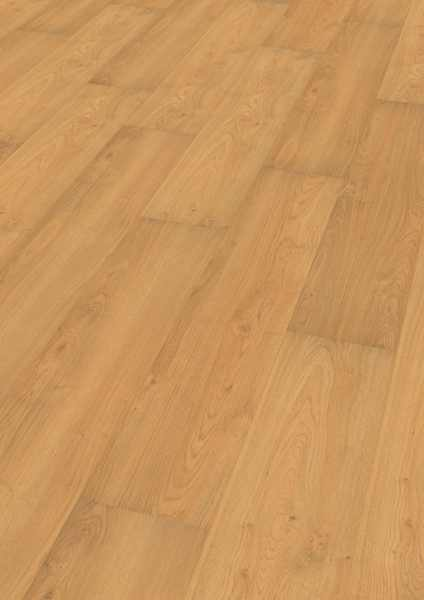 "Wineo Laminat ""Country Oak"" 1 Stab - Wineo 500 Large V2"