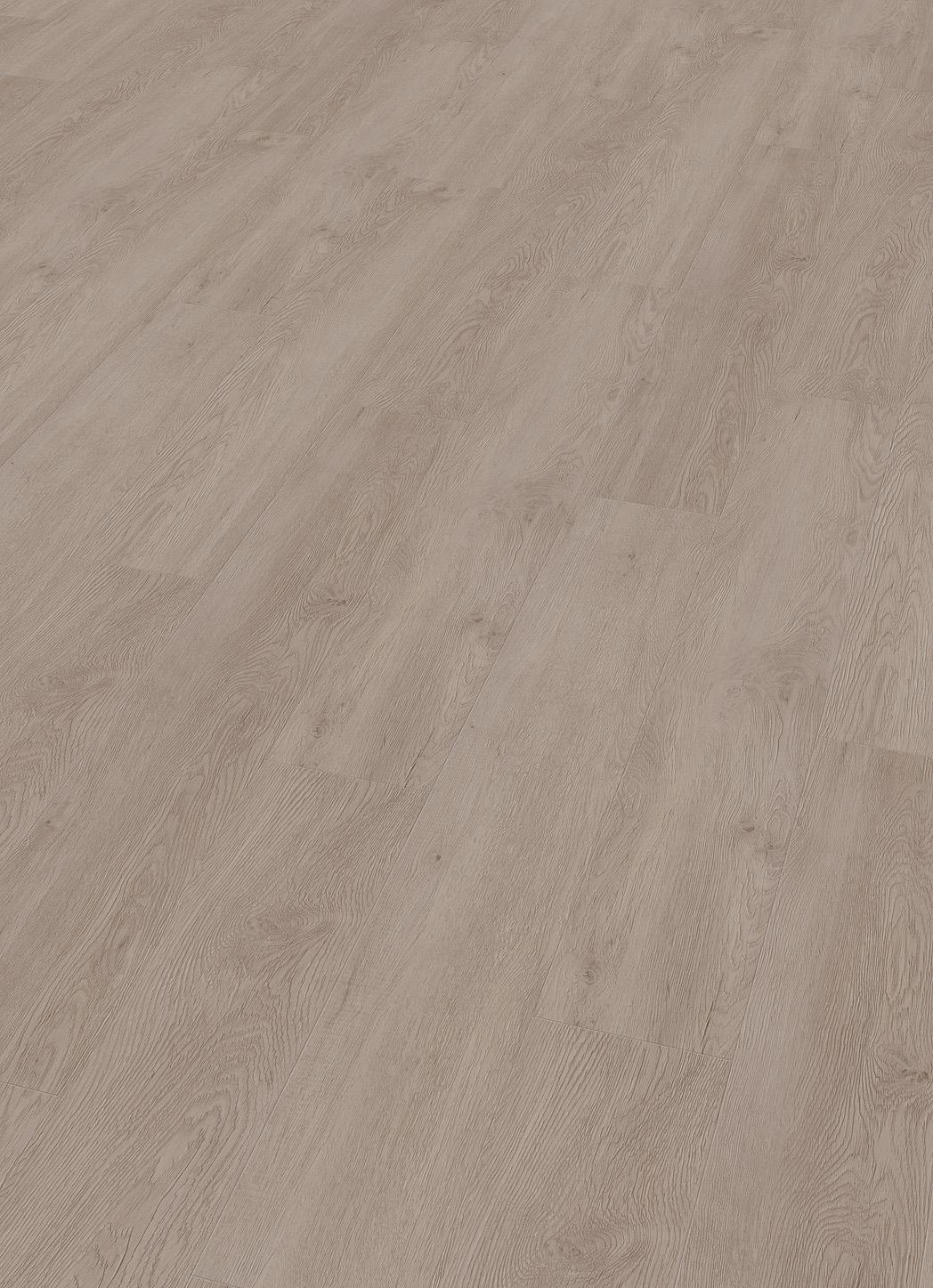 terh rne vinyl 9 mm klick eiche oslo braun inkl trittschall f07 pure choice. Black Bedroom Furniture Sets. Home Design Ideas
