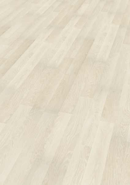 "Wineo Laminat ""White Oak"" 2 Stab - Wineo 300"