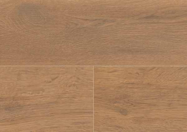 "Laminat ""Balanced Oak Darbrown"" 1 Stab - Wineo 500 XXLV4"