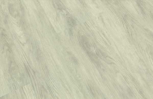 "Wineo Vinyl 5 mm Klick ""Alaska Oak"" - KINGSIZE 0,3 mm"