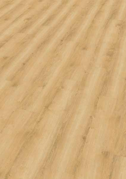 "Wineo Vinyl 5 mm Klick ""Wheat Golden Oak"" - WINEO 800 wood - 1 kaufen - Laminatparadies"