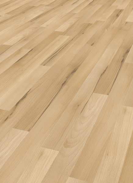 terh rne laminat buche pfirsichbeige 3 stab b09a vitality line. Black Bedroom Furniture Sets. Home Design Ideas