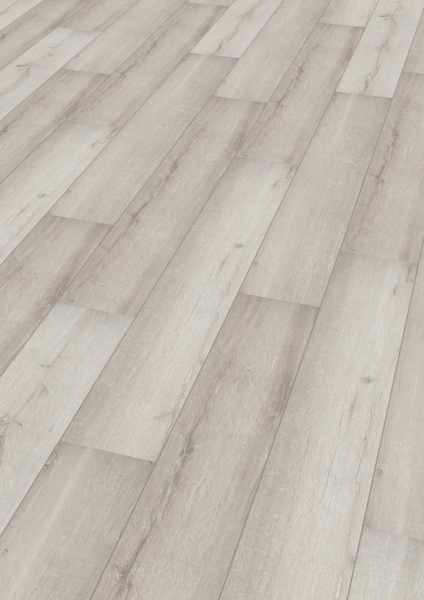 "Wineo Laminat ""Tirol Oak Grey"" 1 Stab - Wineo 500 Medium V2 - 1 kaufen - Laminatparadies"