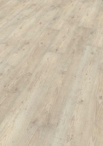 "Wineo Laminat ""Denali Pine"" 1 Stab - Wineo 500 XL V4 kaufen - Laminatparadies"