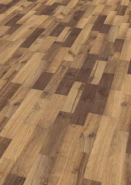 "Wineo Laminat ""Oxford Oak"" 2 Stab - Wineo 500 Medium"