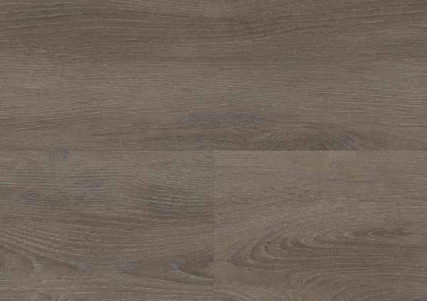 "Vinyl 2 mm zum kleben ""Berlin Loft"" - WINEO 600 wood XL"