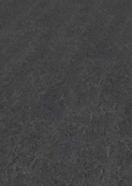 "Laminat ""Paint it Black"" inkl. Trittschall - Wineo Rock`n Go kaufen - Laminatparadies"