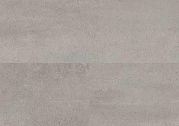 "Vinyl 2 mm zum kleben ""Chelsea Factory"" - WINEO 600 stone XL"