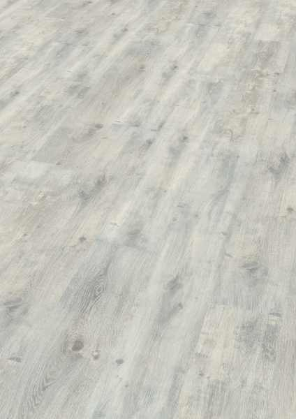 "Purline 5 mm Klick ""Arctic Oak"" - WINEO 1000 wood - 3 kaufen - Laminatparadies"