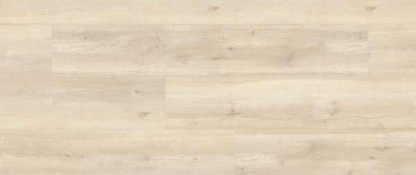 """Purline 2,5 mm zum kleben """"Fashion Oak Natural"""" - WINEO 1500 wood XL"""
