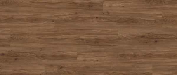 "Purline 2,5 mm zum kleben ""Noble Elm"" - WINEO 1500 wood L"