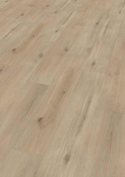 "Purline 9 mm Klick ""Island Oak Sand"" inkl. Trittschall - WINEO 1000 wood XL"