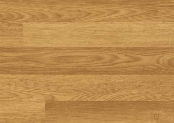 """Laminat """"Classic Oak mit Trittschall"""" 3 Stab - Wineo 300"""