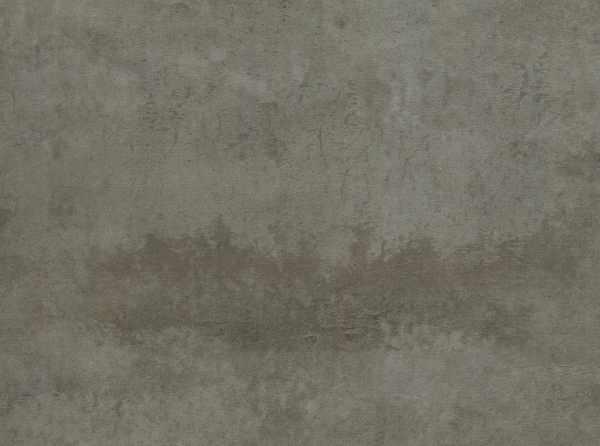 "Ziro Vinyl 10 mm Klick ""Riverstone Samos"" inkl. Trittschall - Strong"