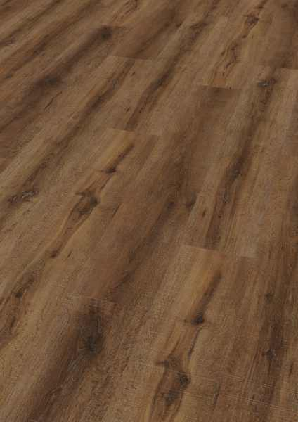 "Wineo Vinyl 5 mm Klick ""Santorini Deep Oak"" - WINEO 800 wood XL kaufen - Laminatparadies"