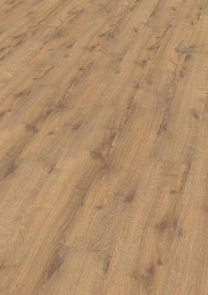 "Wineo Laminat ""Scottish Oak"" 1 Stab - Wineo 300 kaufen - Laminatparadies"