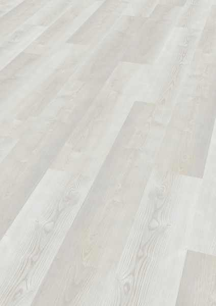 "Vinyl 2 mm zum kleben ""Dream Pine Light"" - Wineo 400 wood kaufen - Laminatparadies"