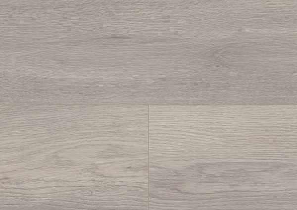 "Laminat ""Balanced Oak Grey"" 1 Stab - Wineo 500 XXLV4"