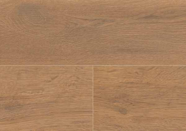 "Laminat ""Balanced Oak Darkbrown"" 1 Stab - Wineo 500 Large V4"