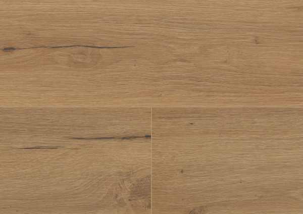 "Laminat ""Strong Oak Brown"" 1 Stab - Wineo 500 Medium V4"