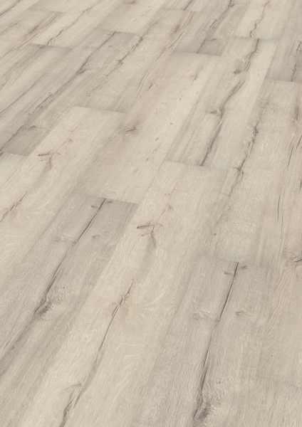 """Wineo Laminat """"Tirol Oak White"""" 1 Stab - Wineo 500 Large V2 - 1 kaufen - Laminatparadies"""