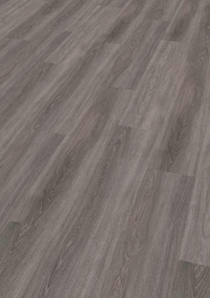 "Vinyl 4,5 mm Klick ""Starlight Oak Soft"" - Wineo 400 wood kaufen - Laminatparadies"