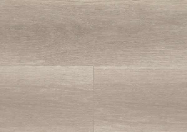 "Laminat ""Smooth Oak Grey"" 1 Stab - Wineo 500 Medium V4"