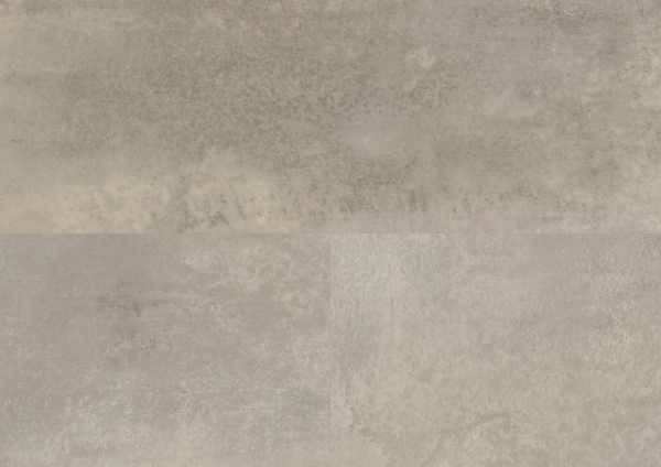 """Vinyl 2 mm zum kleben """"Camden Factory"""" - WINEO 600 stone XL"""