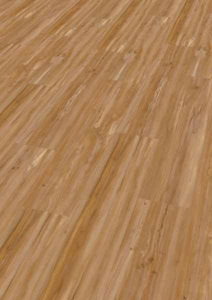 "Vinyl 4,5 mm Klick ""Soul Apple Mellow"" - Wineo 400 wood kaufen - Laminatparadies"