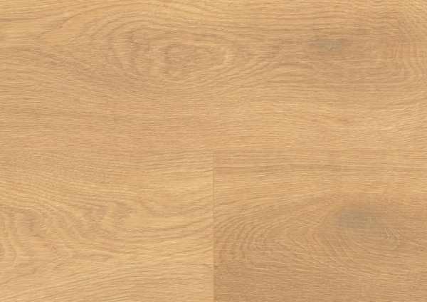 "Laminat ""Balanced Oak Brown"" 1 Stab - Wineo 500 XXLV4"