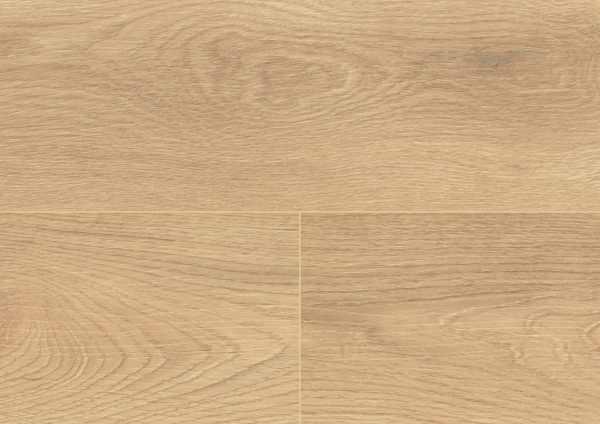 "Laminat ""Balanced Oak Beige"" 1 Stab - Wineo 500 XXLV4"