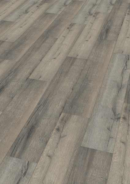 "Wineo Laminat ""Tirol Oak Silver"" 1 Stab - Wineo 500 Medium V2"