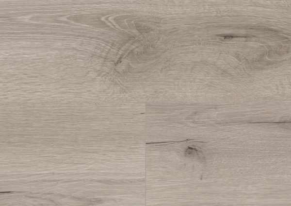 "Laminat ""Strong Oak Grey"" 1 Stab - Wineo 500 Large V4"