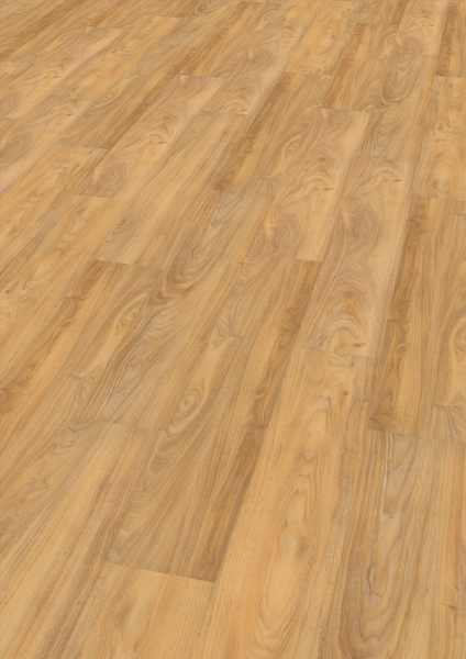 "Wineo Vinyl 4,5 mm Klick ""Golden Canadian Oak"" - Ambra wood"