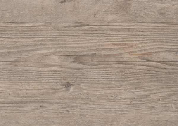 """Laminat """"Ascona Pine Grey"""" 1 Stab - Wineo 300"""