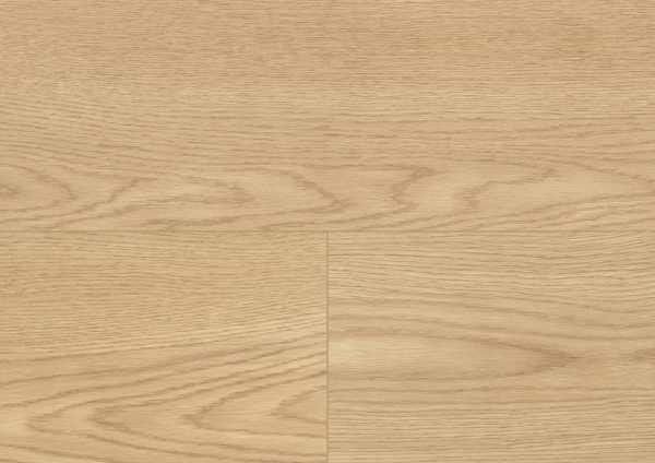 "Laminat ""Flowered Oak Brown"" 1 Stab - Wineo 500 Large V4"