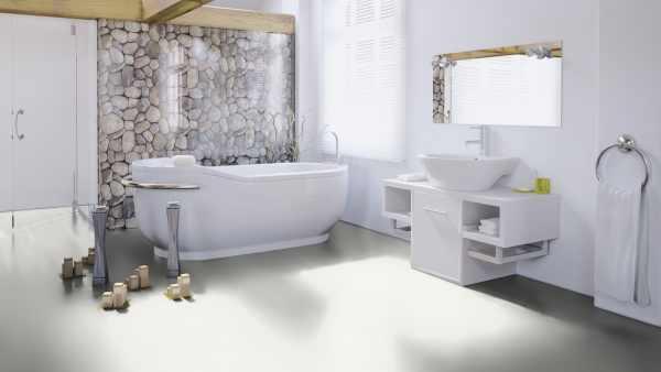 "Wineo Laminat ""Grey Matt"" - Wineo 550 - 3 kaufen - Laminatparadies"