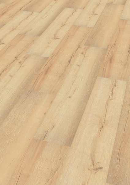 "Wineo Laminat ""Tirol Oak Cream"" 1 Stab - Wineo 500 Large V2 - 1 kaufen - Laminatparadies"