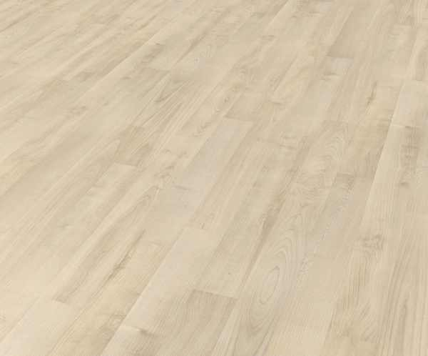 "Terhürne Avatara Floor ""Ahorn sandbeige"" 2 Stab - A05"