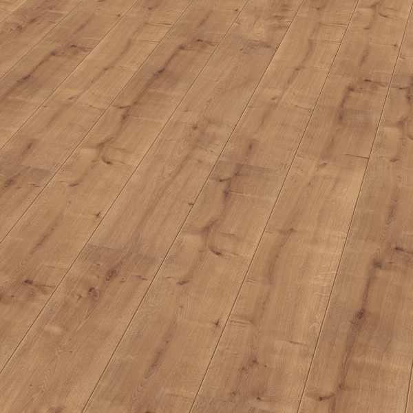 """Elesgo Laminat """"Eiche Orient"""" - Contour floor Rundkante"""