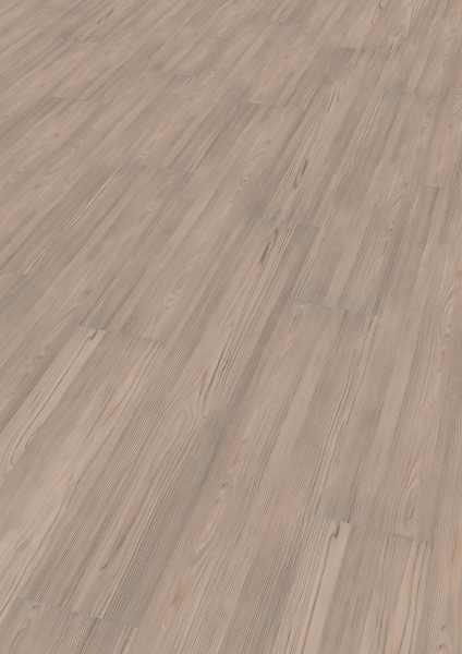 """Purline 2,2 mm zum kleben """"Nordic Pine Modern"""" - WINEO 1000 wood - 3 kaufen - Laminatparadies"""