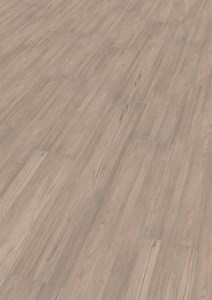 "Purline 5 mm Klick ""Nordic Pine Modern"" - WINEO 1000 wood - 3 kaufen - Laminatparadies"