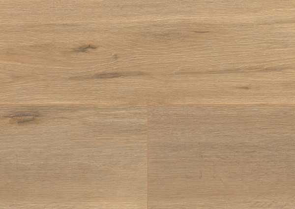 """Laminat """"Wild Oak Brown"""" 1 Stab - Wineo 500 Medium V4"""