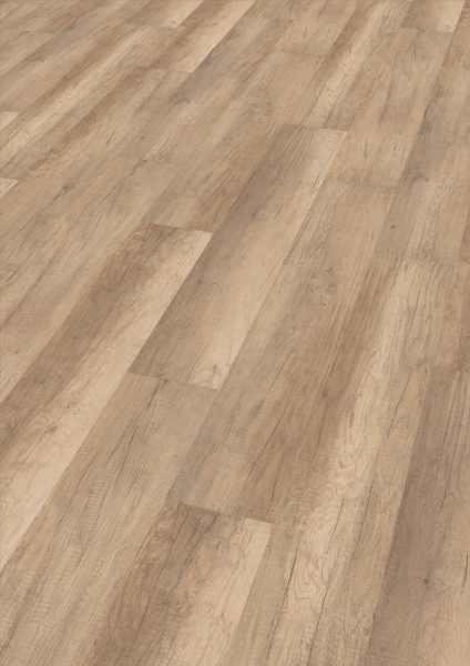 "Wineo Laminat ""Welsh Pale Oak"" 1 Stab - Wineo 300 - 1 kaufen - Laminatparadies"