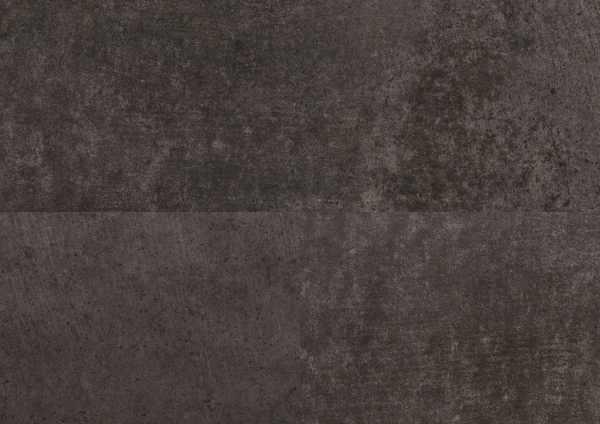 "Vinyl 2 mm zum kleben ""Brooklyn Factory"" - WINEO 600 stone XL"