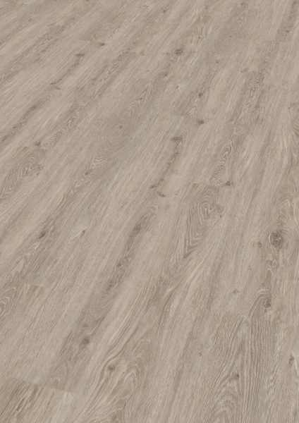 """Vinyl 2 mm zum kleben """"Wish Oak Smooth"""" - Wineo 400 wood XL kaufen - Laminatparadies"""
