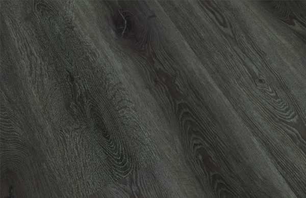 "Wineo Vinyl 5 mm Klick ""Mystic Oak"" - KINGSIZE 0,3 mm"