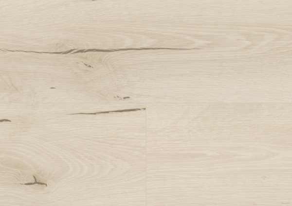 "Laminat ""Strong Oak White"" 1 Stab - Wineo 500 Medium V4"